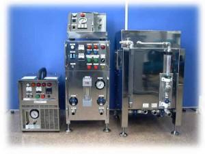 patentmachine